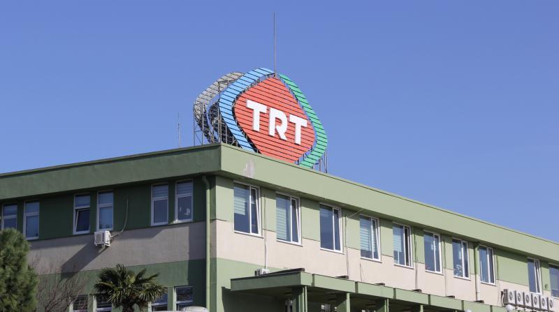 TRT, elektrik zamlarından 1 milyar TL gelir elde etti