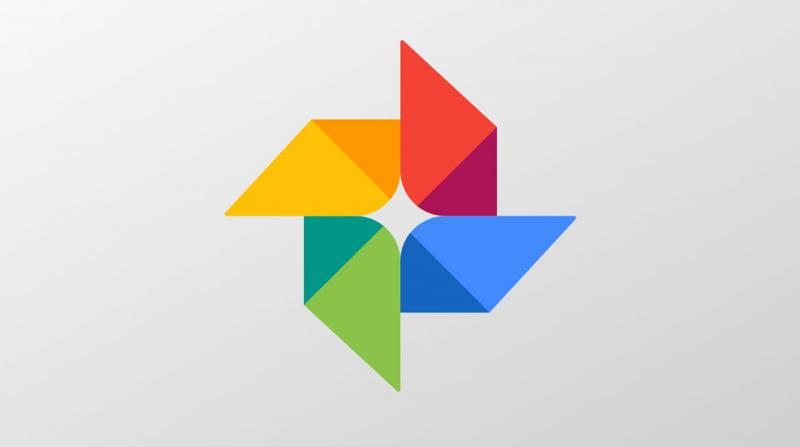 Google Fotoğraflar'da sınırsız ve ücretsiz yedekleme sona eriyor