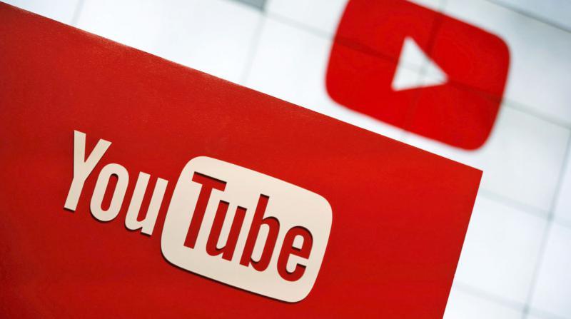YouTube'a dünya genelinde erişim sorunu yaşandı