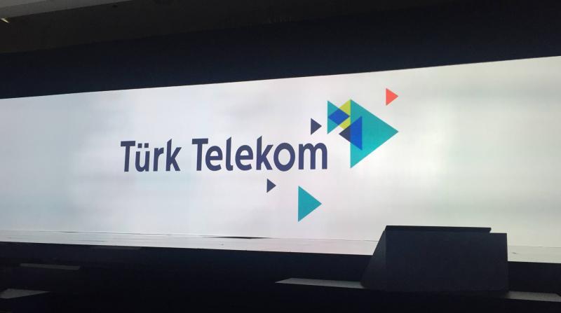 Türk Telekom CEO'sundan Tüm Operatörlere 'Birlik Olalım' Çağrısı