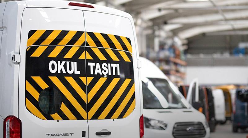 İstanbul'da servis ücretleri ne kadar olacak?