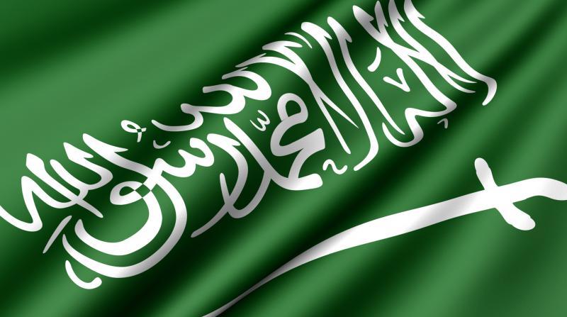 Suudi Arabistan yabancı işçiler için kefillik sistemi yerine 'sözleşmeli ilişki' sistemini getirdi
