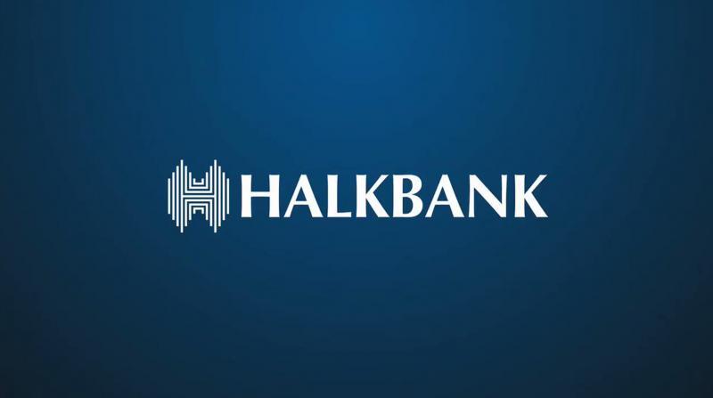 ABD'li yargıç Halkbank davasını düşürmeyi reddetti
