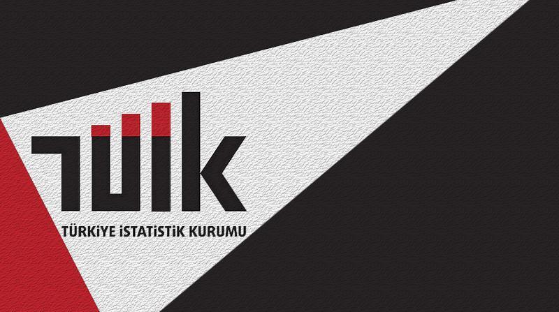 Türkiye İstatistik Kurumu 40 personel alacak