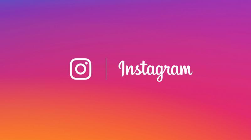 Instagram'dan yeni güvenlik önlemi; sahte hesaplar silinecek