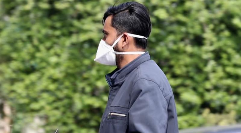 Katar ve Lübnan'da koronavirüs vakası artıyor
