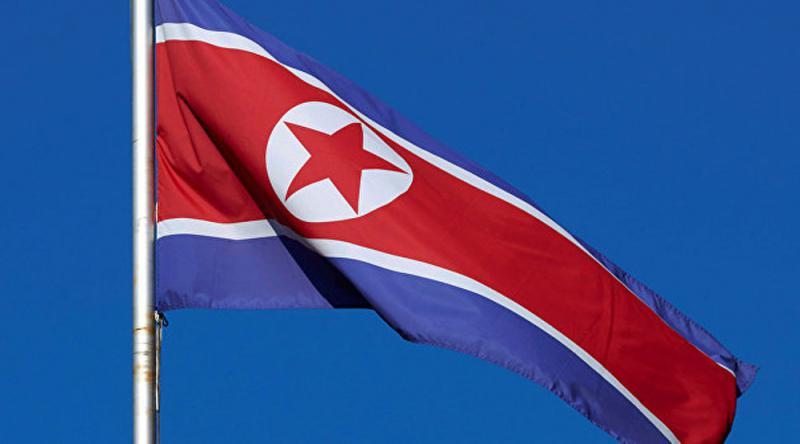 Kuzey Kore: ABD'ye verdiğimiz müzakere süresi doldu, nükleer deneme yapabiliriz