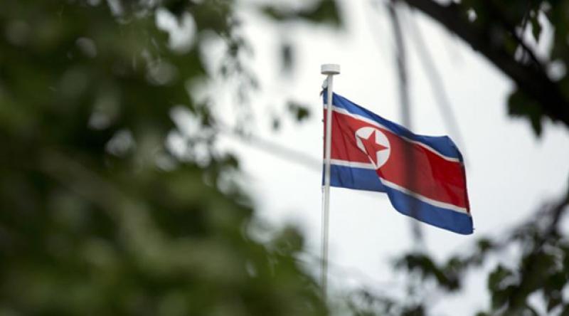 Kuzey Kore, ABD'nin görüşme teklifini reddetti