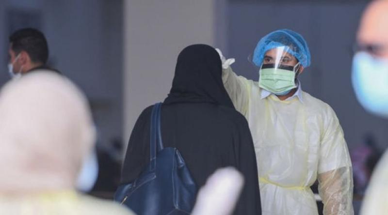 Kuveyt'te koronavirüs nedeniyle kısmi sokağa çıkma yasağı uzatıldı