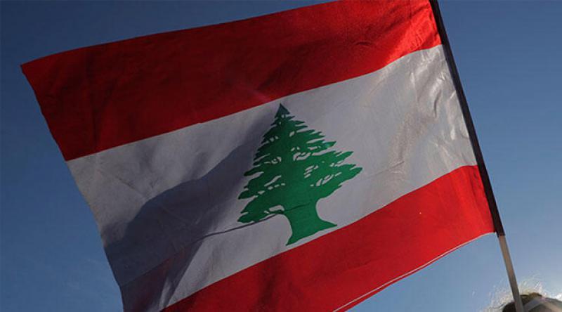 Lübnan'da 'ekonomik kriz' nedeniyle iki günde 4 kişi intihar etti