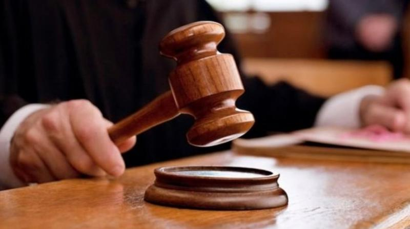 Belçika'da mahkeme okullarda başörtüsü yasağını haksız buldu