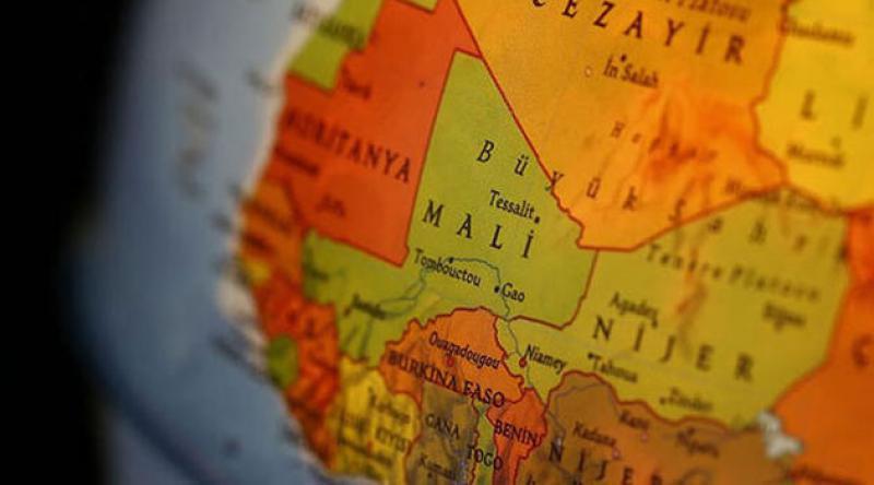 Mali'de geçiş hükümeti konusunda hala uzlaşı sağlanamadı
