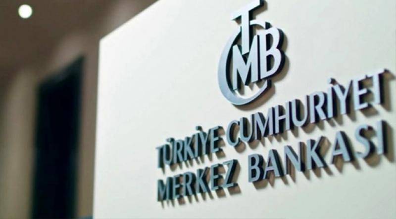 Merkez Bankası Başkanı Uysal'dan Açıklama