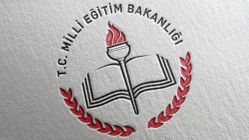 MEB, pedagojik formasyonu kaldırdı