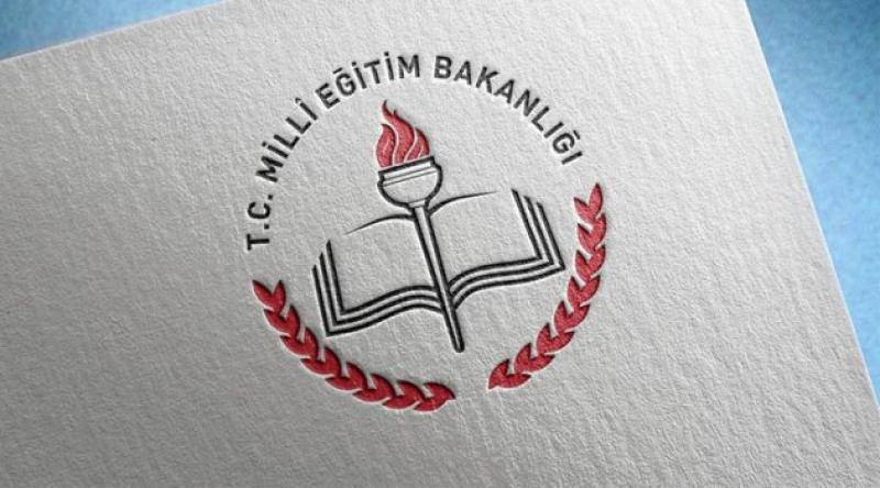 MEB'ten özel okullara ilişkin açıklama: Düzenlemelerin yakın takipçisi olacağız