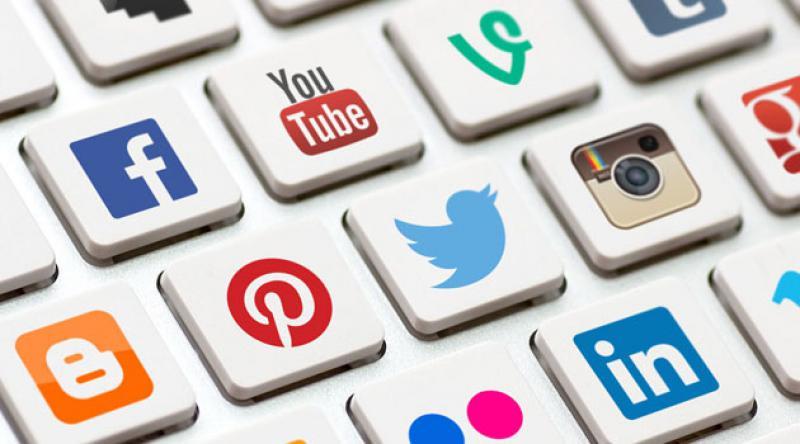 6 bin 743 sosyal medya hesabı kullanıcısı hakkında adli işlem başlatıldı