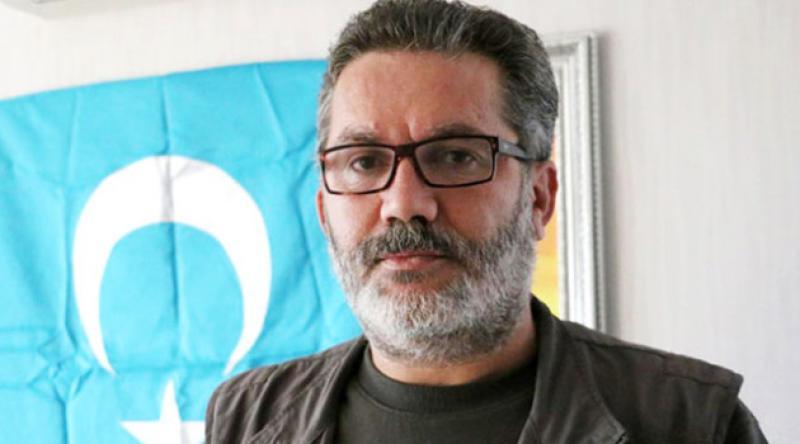 Mehmet Ali Öztürk'ün hapishanede hayatını kaybetme ihtimali bulunuyor