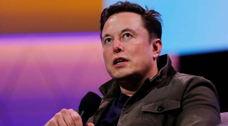Musk'ın yeni projesi: İnsan beyni bilgisayara bağlanacak