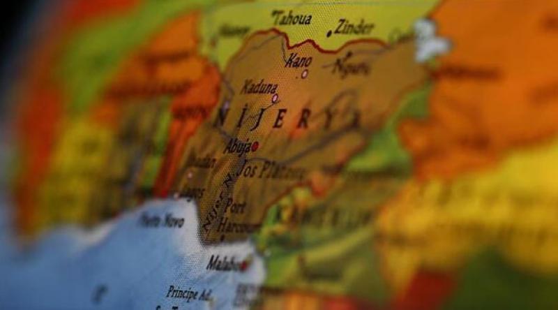 Nijerya'da düzenlenen silahlı saldırılarda 47 kişi öldü