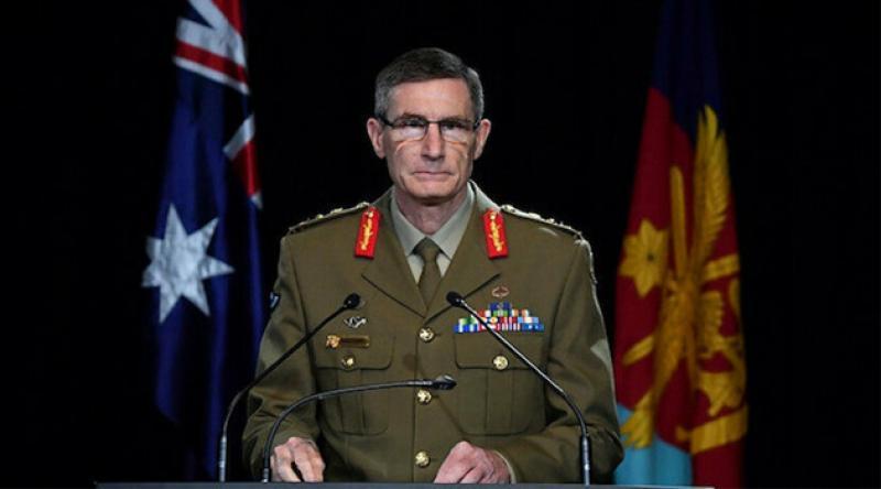 Avustralya askerlerinin Afganistan'da 39 sivili kasten öldürdüğü ortaya çıktı, hükümet özür diledi