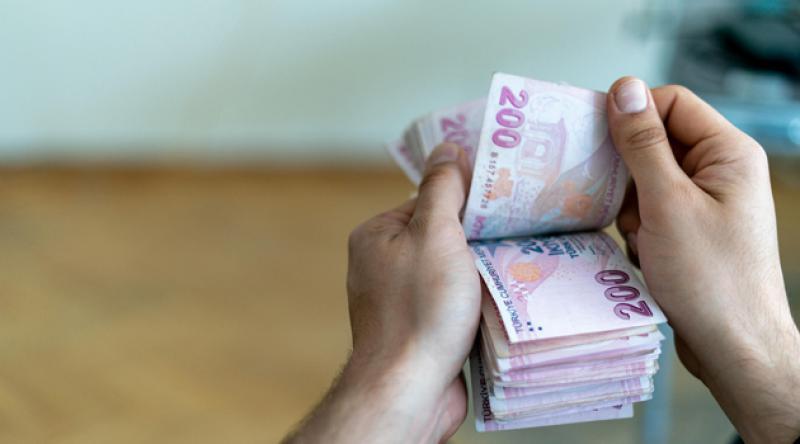 İstanbul'da pahalılık yüzde 13 arttı