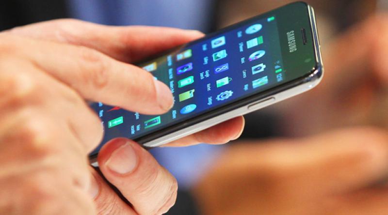 Bakan açıkladı: 81 milyon aboneye 1 GB ücretsiz internet verilecek