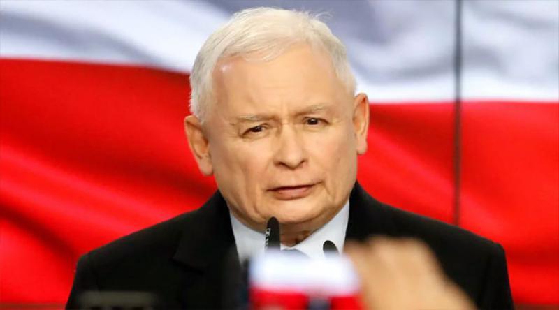 Polonya Hükümeti İstanbul Sözleşmesi'nden Çekiliyor... İşte O Neden!
