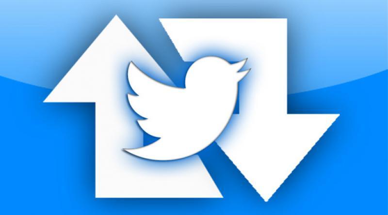 Twitter, 'retweet' ile ilgili yeni özellik geliştiriyor