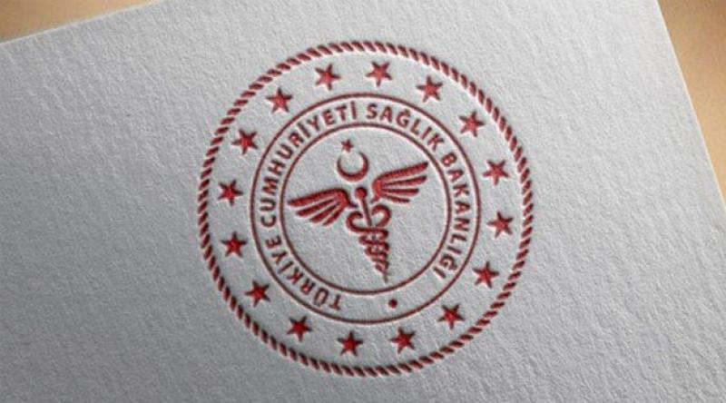 Sağlık Bakanlığı 3 bin 250 personel alacak