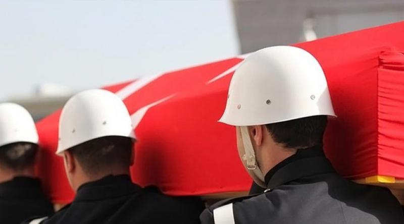 Milli Savunma Bakanlığı: Pençe-Kaplan Operasyonu bölgesinde çıkan çatışmada bir asker şehit oldu
