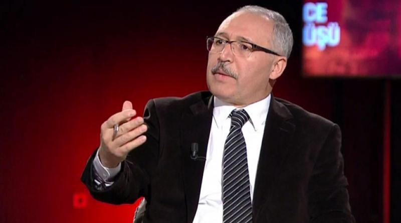 Abdulkadir Selvi: AK Parti yaptığı reformlarla Türkiye'nin yasaklar ülkesi olmaktan çıkmasına hizmet verdi