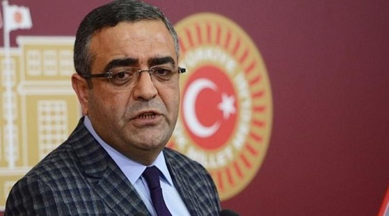 Barış Pınarı Harekatı dolayısıyla soruşturma açılan vekil sayısı 6 oldu
