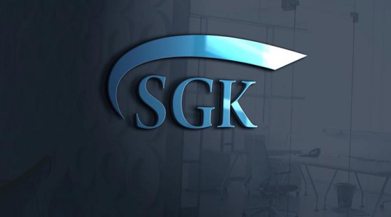 SGK'dan genelge: Yaşlılık, malullük ve ölüm aylıkları bin 500 liranın altında olmayacak