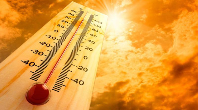 Meteorolojiden 8 il için uyarı