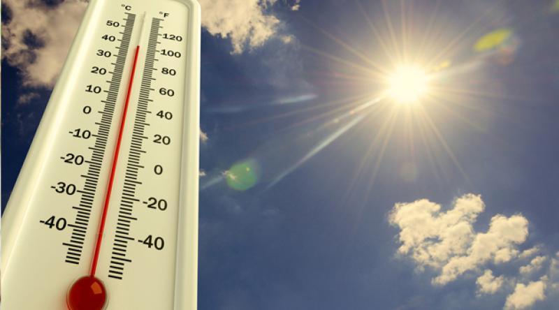 Meteorolojiden 75 il için 'sarı uyarı'