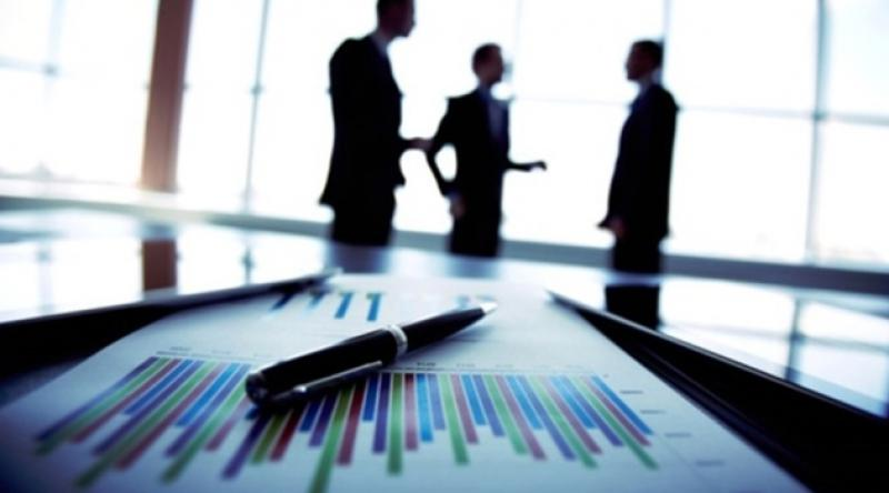 Ağustos ayında kurulan şirket sayısı azaldı