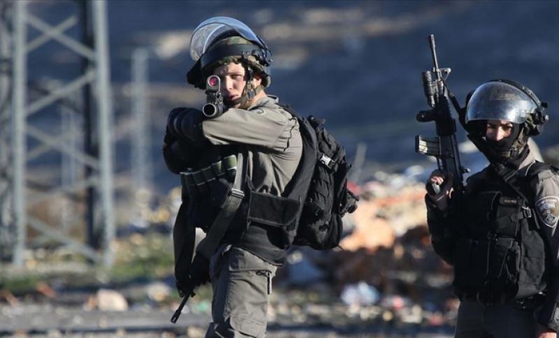 Siyonist generalden skandal sözler: Her gün 50 Filistinli direnişçiyi öldürmeliyiz