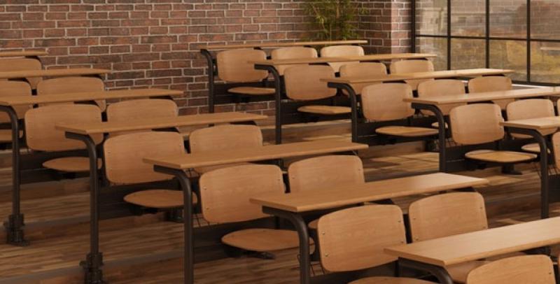 Bilim Kurulu Üyesi Kayıpmaz: Diğer sınıflar ve üniversitelerin açılması da gündeme gelebilir