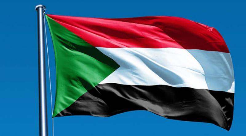 Siyonist İsrail ile Sudan ilişkilerini normalleştirme kararı aldı