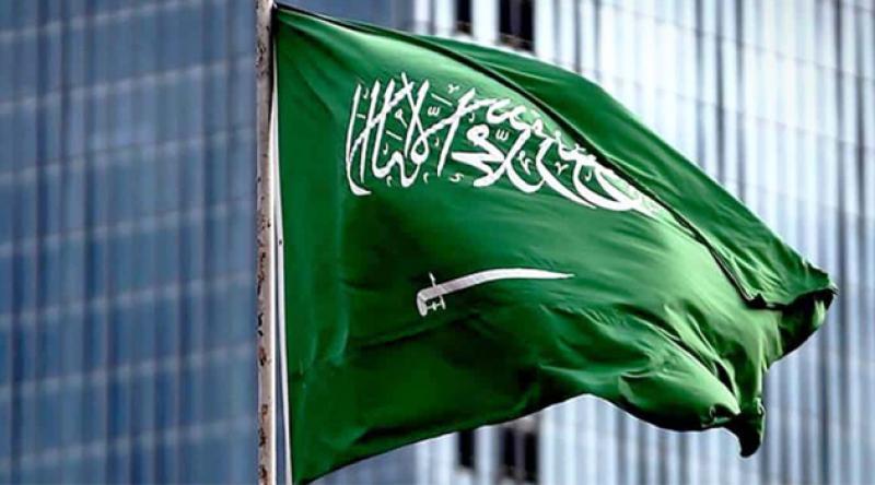 S. Arabistan'ın 'boykot' ısrarı: Türk olan hiçbir şeyle işimiz olmayacak!