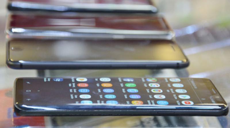 İkinci el cep telefonu ve tabletler 'yenilenmiş ürün' olarak garanti belgesiyle satılabilecek