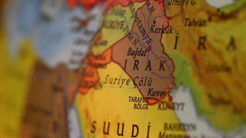 Kuveyt'te seçimlerin ardından hükümet istifa etti