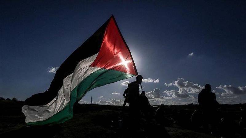 Filistin devletinin ilanı üzerinden 32 yıl geçti ama işgal bitmedi!