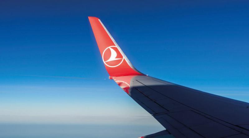 THY, Almanya'daki Türk vatandaşları için 7 şehirden özel sefer yapacak