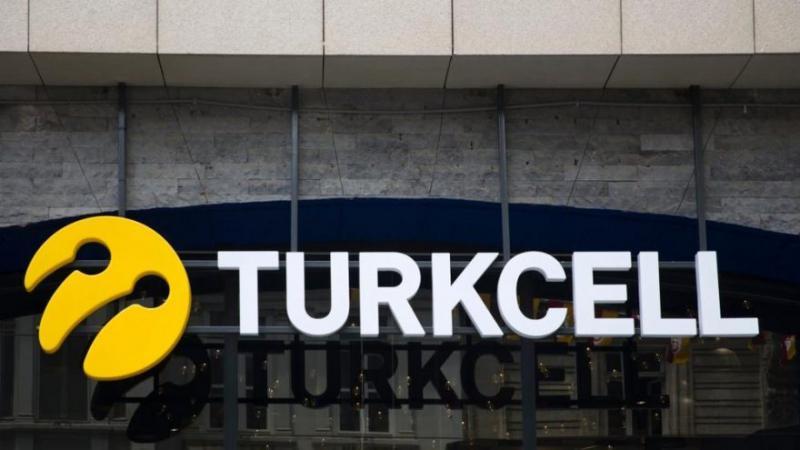 Varlık Fonu, Turkcell'in hissedarı oluyor