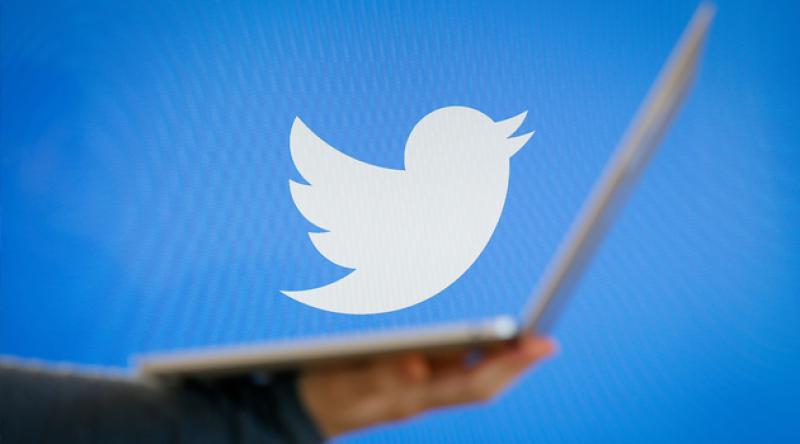 Af Örgütü: Pandemi döneminde Türkiye'den yaklaşık 700 bin ırkçı tweet atıldı