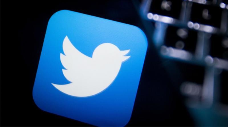 Twitter yeni bir özelliği denemeye başladı