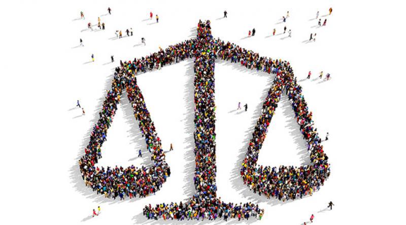Tevhid ve Adalet