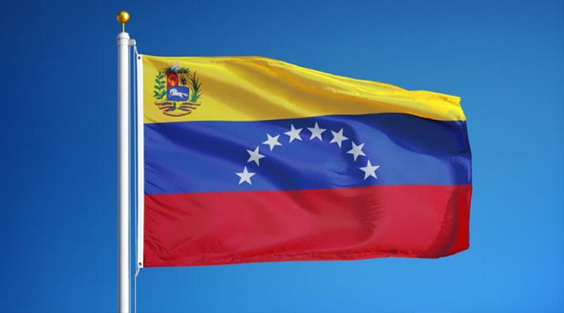 'Türkiye ile Venezüella Arasındaki Ticaretin Geliştirilmesi Anlaşması' onaylandı