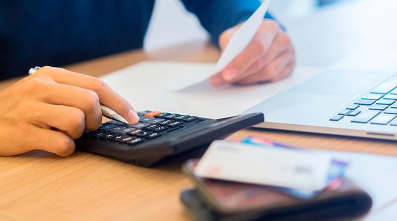 Yeni yılda uygulanacak vergi ve harçlar belli oldu: Ehliyet ve pasaport harçları arttı